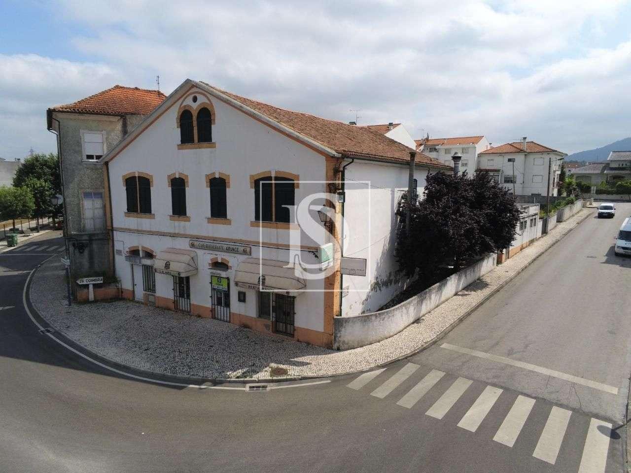 Moradia para comprar, Lousã e Vilarinho, Lousã, Coimbra - Foto 1