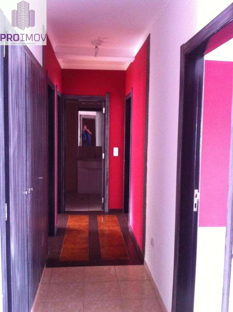 Apartamento para arrendar, São João Baptista, Santarém - Foto 6