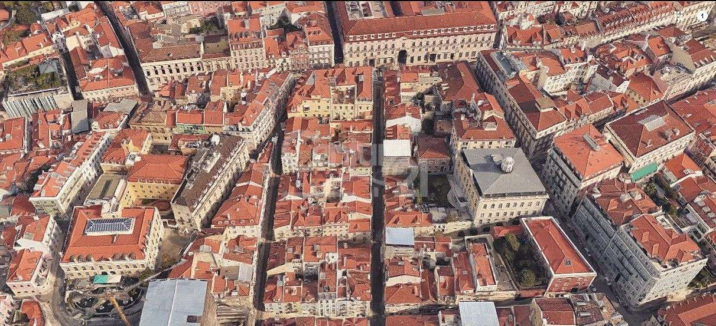 Prédio para comprar, Misericórdia, Lisboa - Foto 16