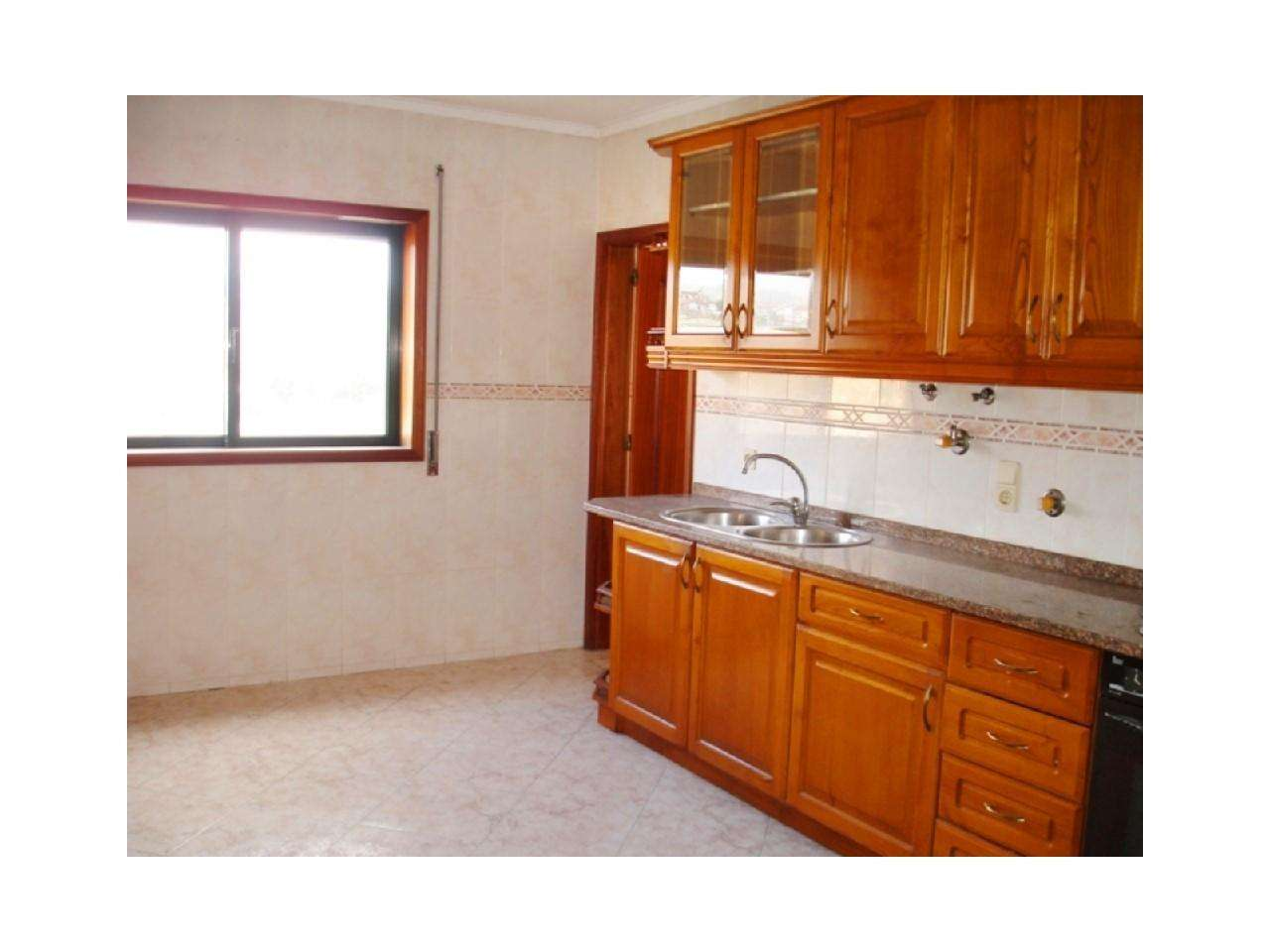 Apartamento para comprar, São Roque, Aveiro - Foto 1