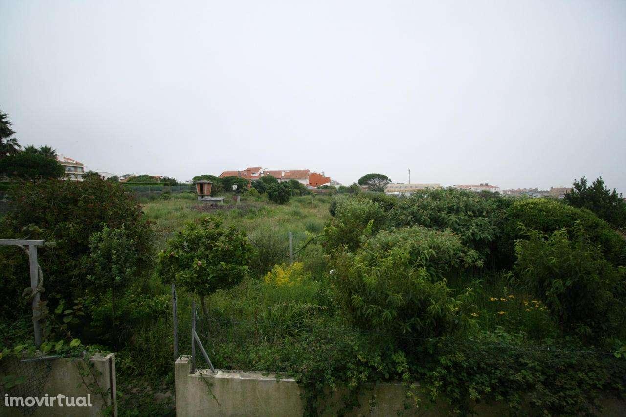 Quintas e herdades para comprar, São Felix da Marinha, Porto - Foto 4