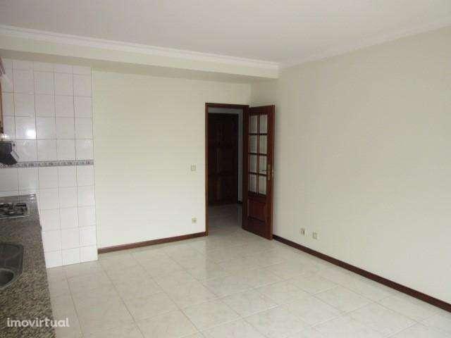 Apartamento para comprar, Viana do Castelo (Santa Maria Maior e Monserrate) e Meadela, Viana do Castelo - Foto 4