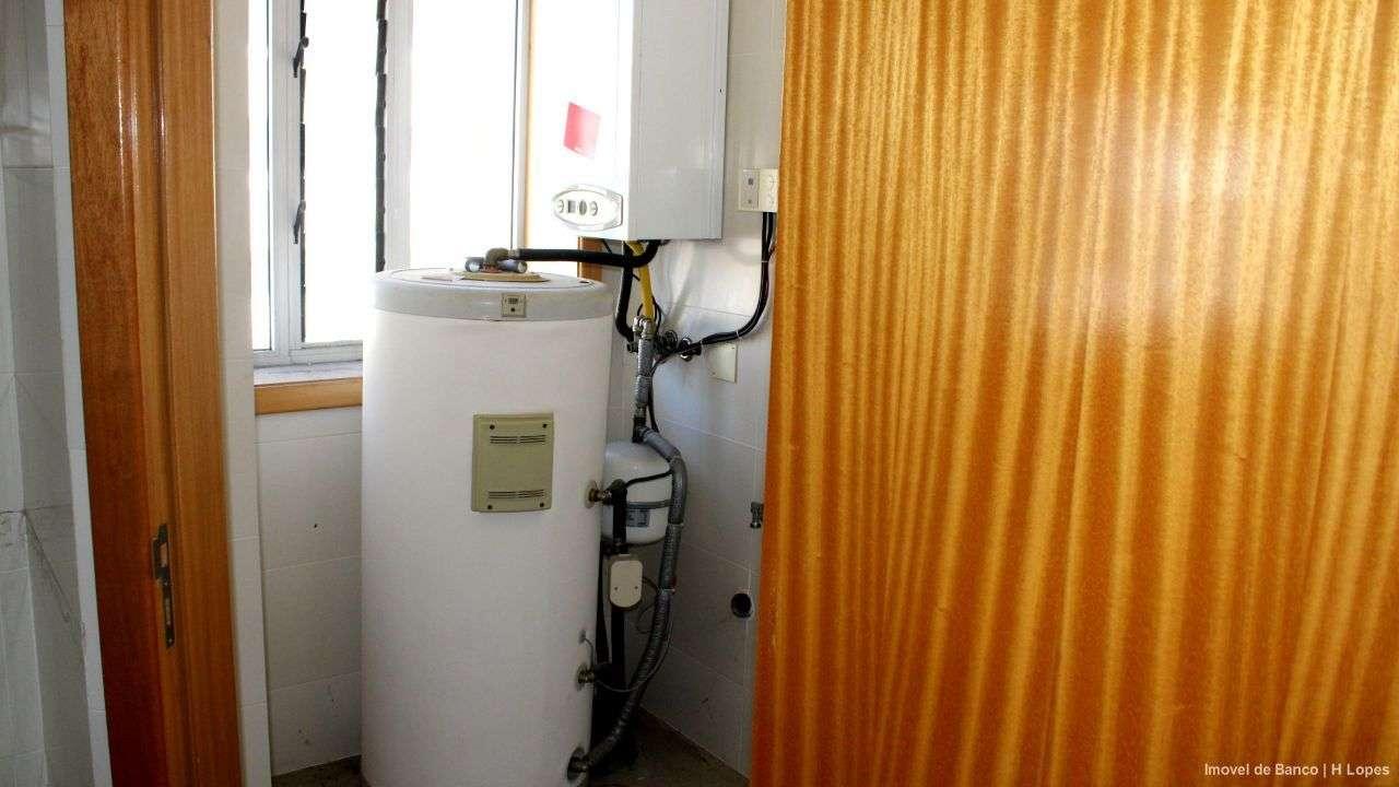 Apartamento para comprar, Nespereira e Casais, Porto - Foto 11