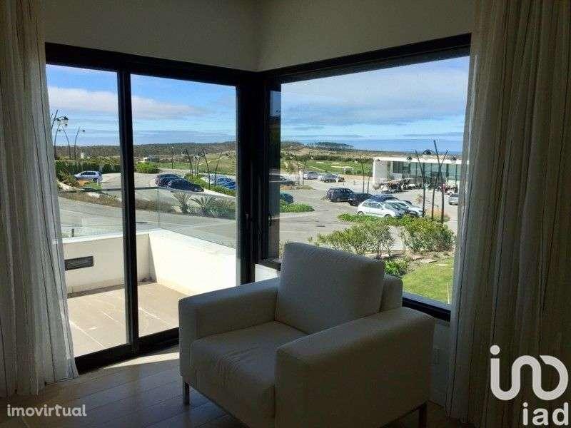 Apartamento para comprar, Vau, Leiria - Foto 4