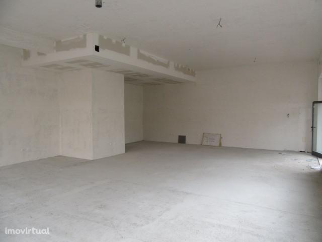 Loja para comprar, Arcos de Valdevez (Salvador), Vila Fonche e Parada, Arcos de Valdevez, Viana do Castelo - Foto 6