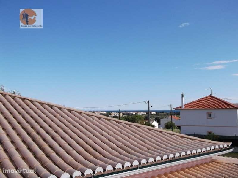 Quintas e herdades para comprar, Altura, Castro Marim, Faro - Foto 55