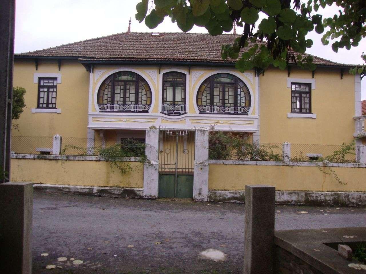 Quintas e herdades para comprar, Peredo, Macedo de Cavaleiros, Bragança - Foto 2