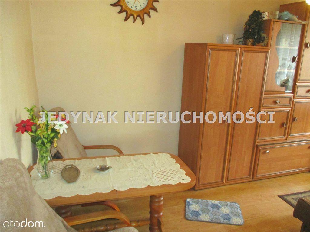 Mieszkanie, 23,91 m², Królikowo