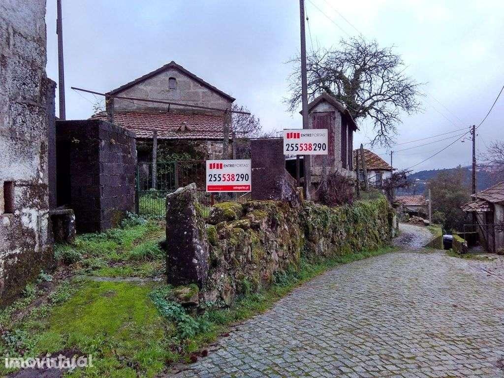 Quintas e herdades para comprar, Ancede e Ribadouro, Porto - Foto 1