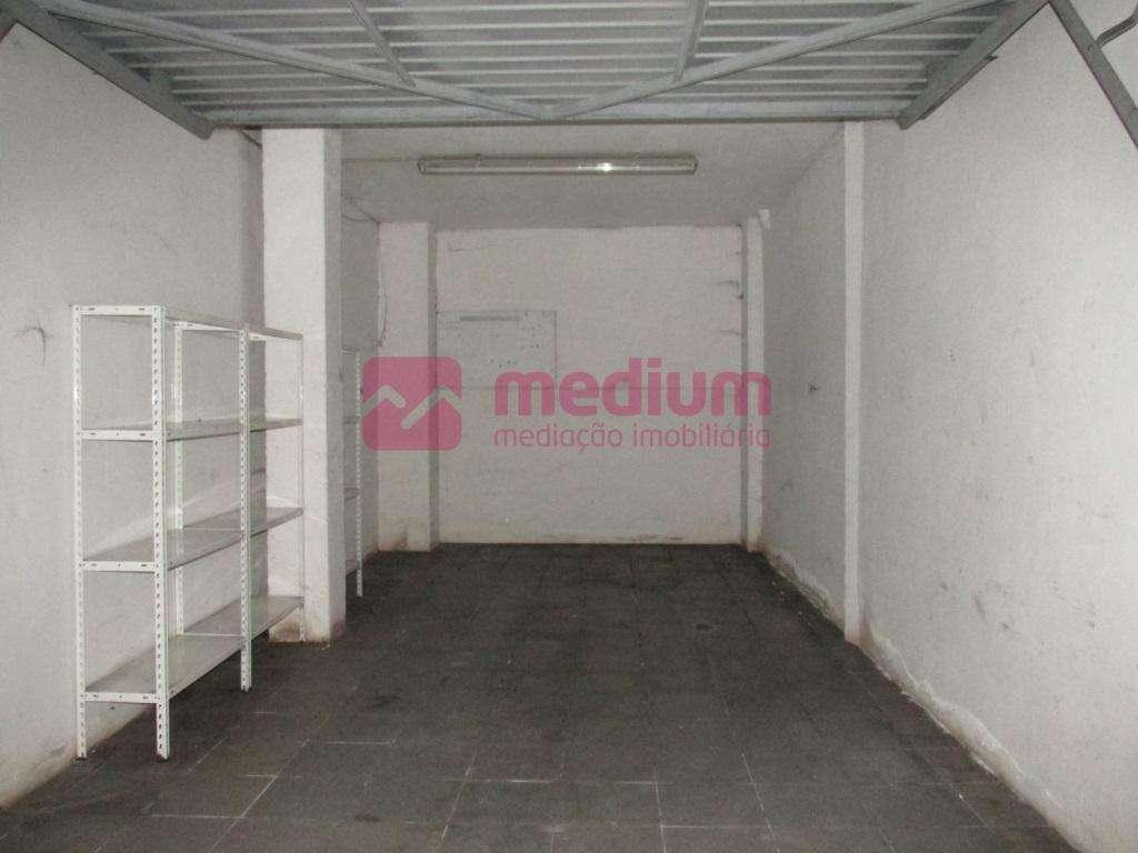 Apartamento para comprar, Oliveira (Santa Maria), Vila Nova de Famalicão, Braga - Foto 28