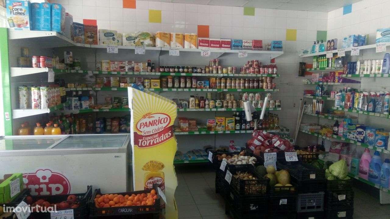 Loja para comprar, Vila Franca de Xira, Lisboa - Foto 10
