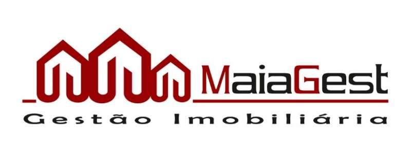MaiaGest- Gestão Imobiliaria