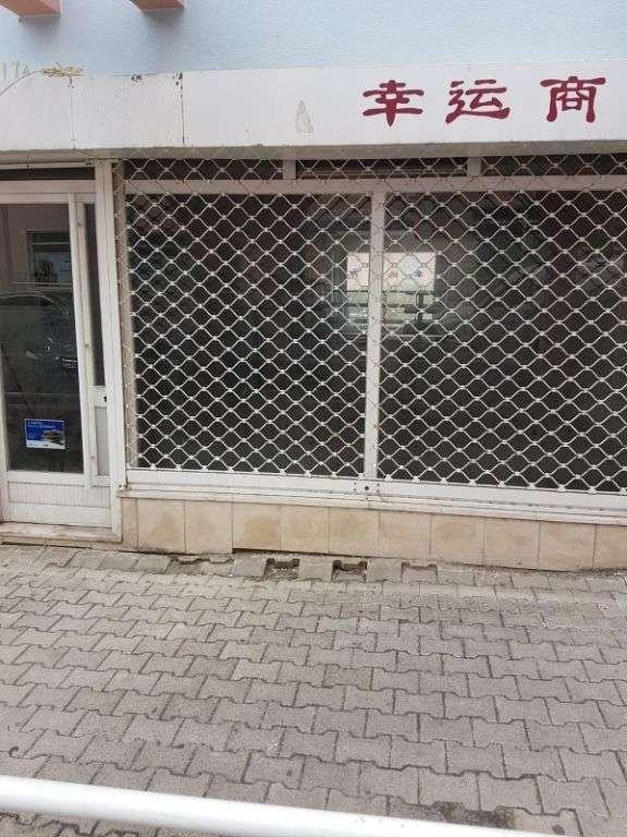 Loja para comprar, Corroios, Setúbal - Foto 8