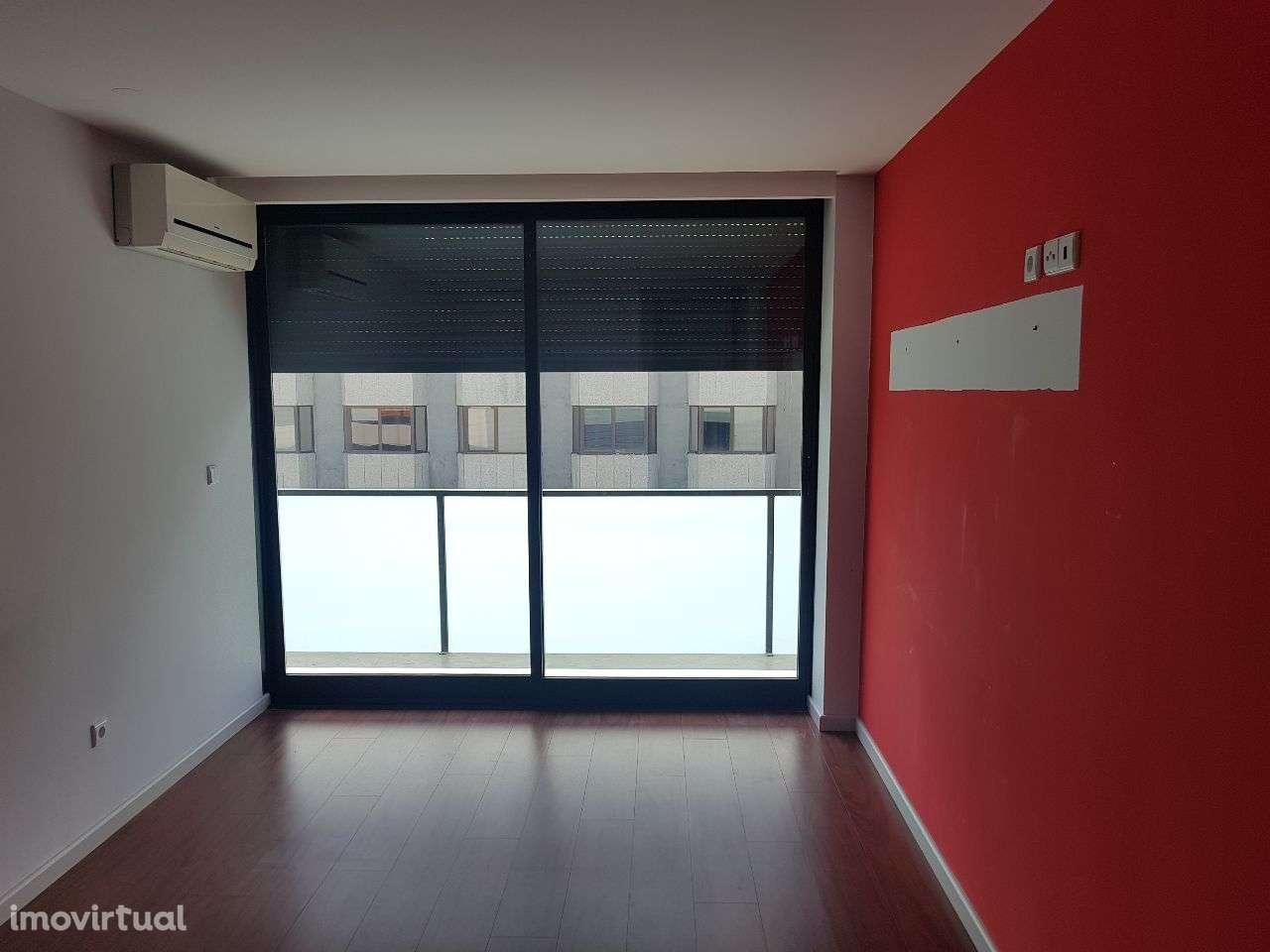 Apartamento para comprar, Valença, Cristelo Covo e Arão, Viana do Castelo - Foto 13