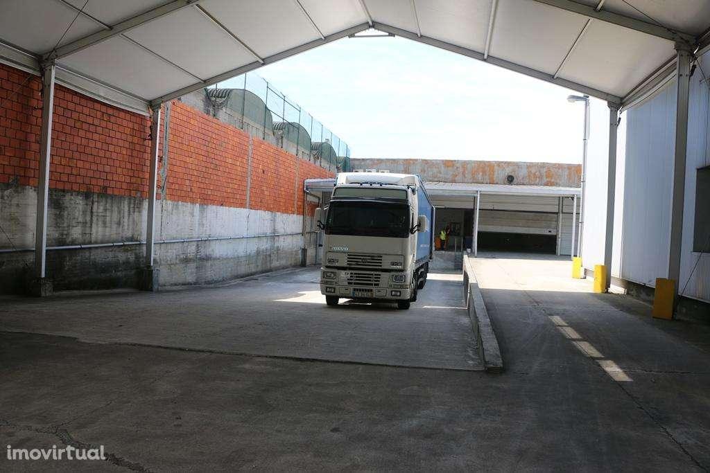 Armazém para comprar, Rua do Engenheiro Ferreira Dias, Ramalde - Foto 2