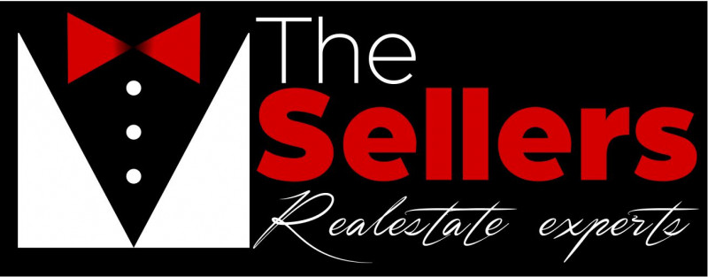 The Sellers - Real Estate
