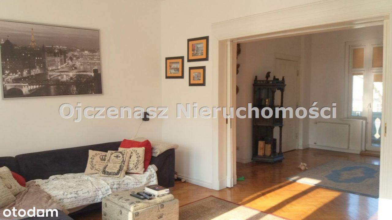 Mieszkanie, 130 m², Bydgoszcz