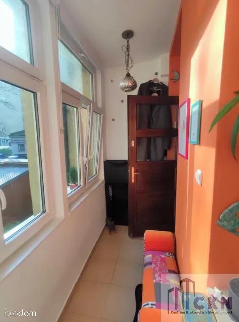 Piękne mieszkanie 2 pokojowe - Kazimierz