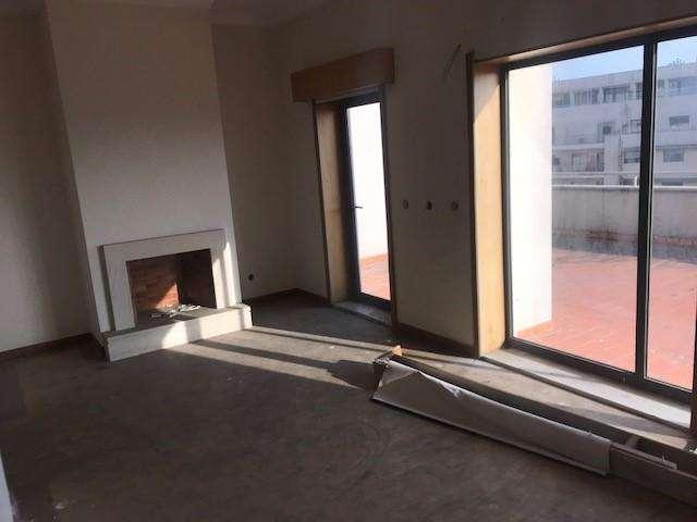 Apartamento para comprar, Pedroso e Seixezelo, Vila Nova de Gaia, Porto - Foto 32
