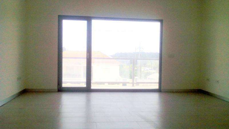 Apartamento para comprar, Guia, Ilha e Mata Mourisca, Leiria - Foto 2
