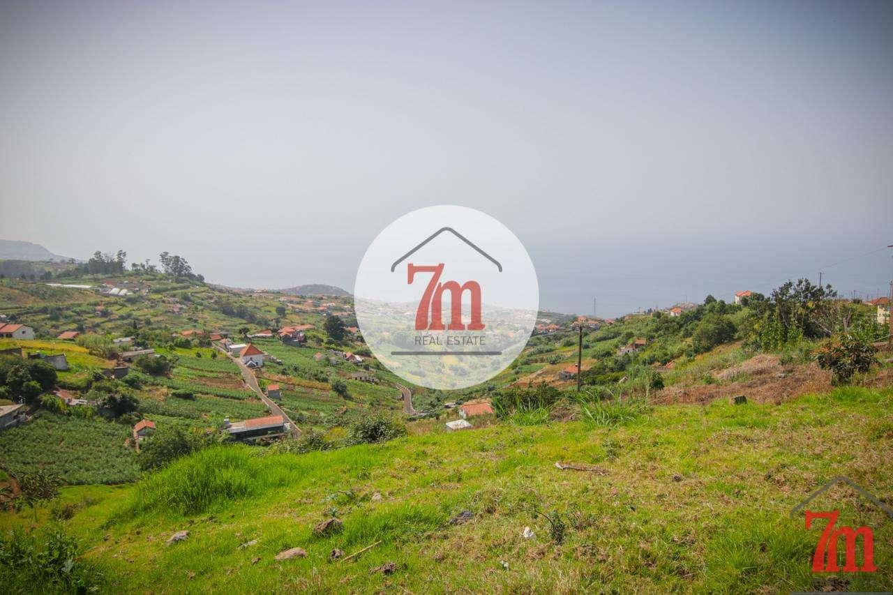 Terreno para comprar, Ponta do Sol, Ilha da Madeira - Foto 2