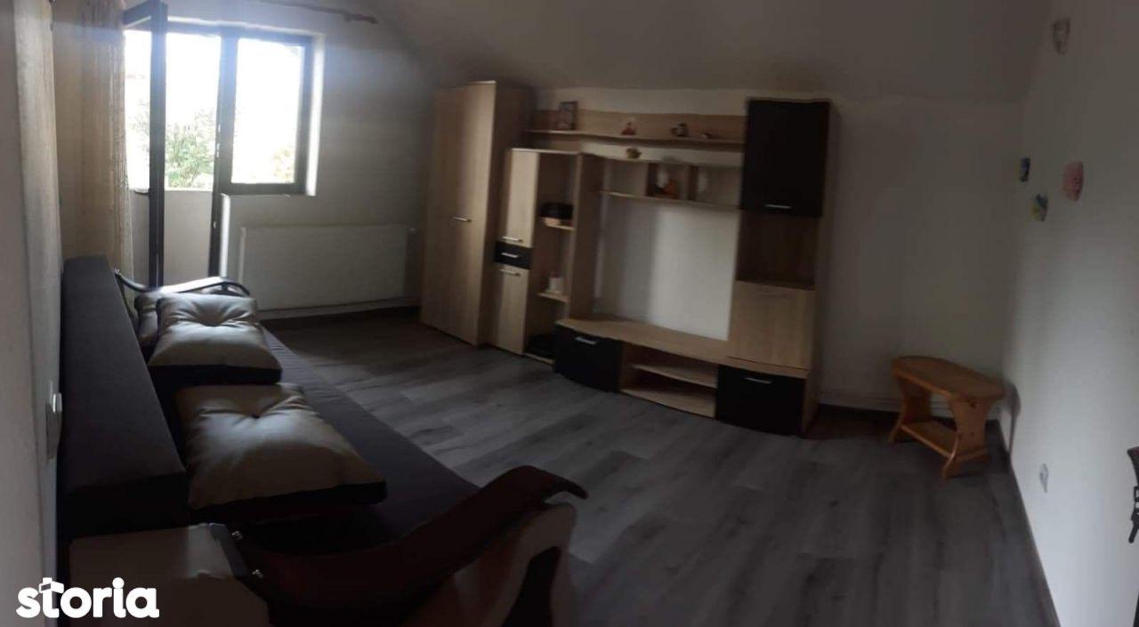 Casa ultracentrala in Baia Mare , la 2 minute de hotel Mara