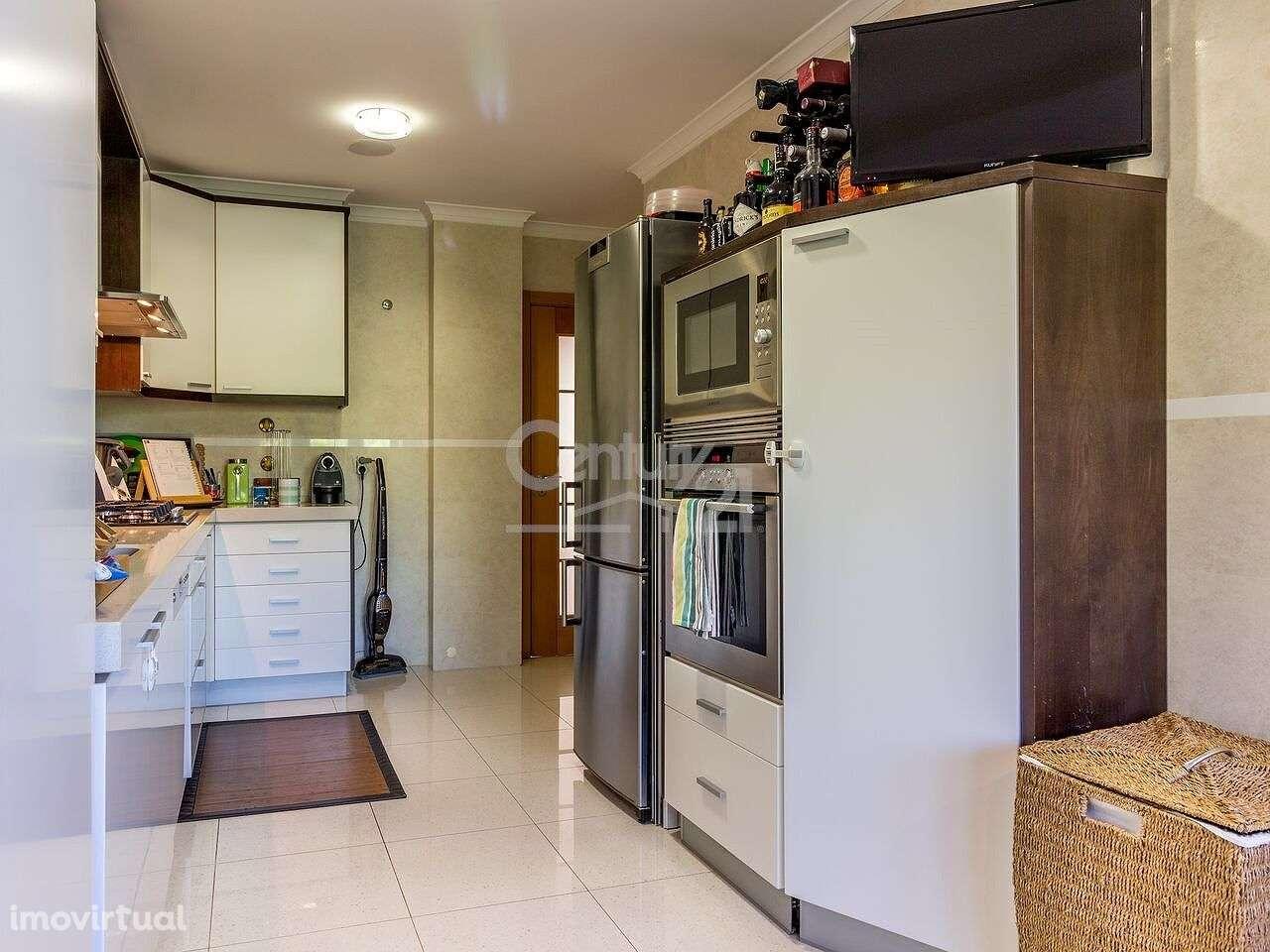 Apartamento para comprar, Cascais e Estoril, Cascais, Lisboa - Foto 11