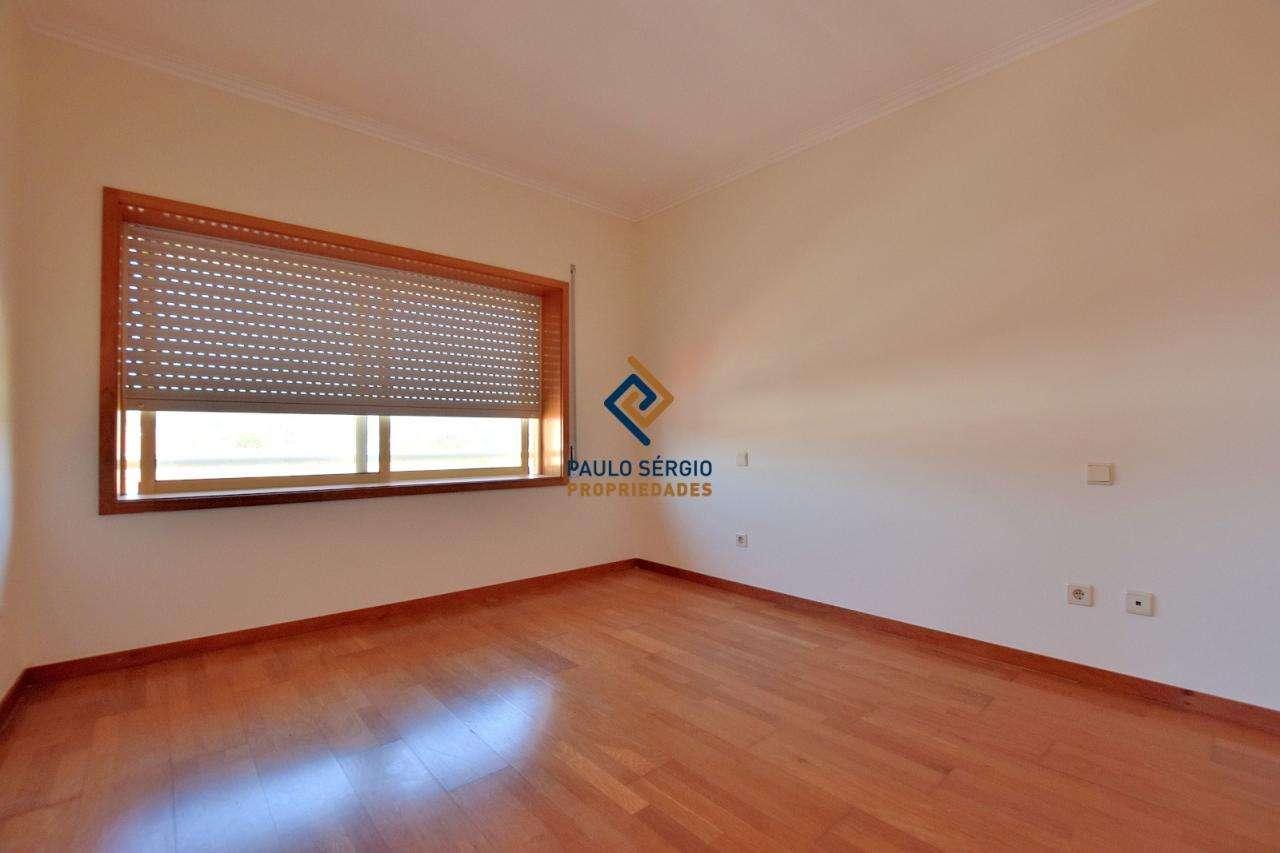 Apartamento para comprar, Nogueira da Regedoura, Santa Maria da Feira, Aveiro - Foto 9