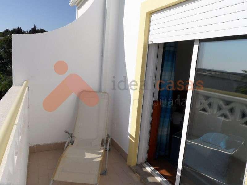 Moradia para comprar, Guia, Faro - Foto 20