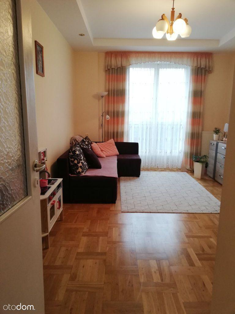 Mieszkanie, 3 pokoje, 64 m2