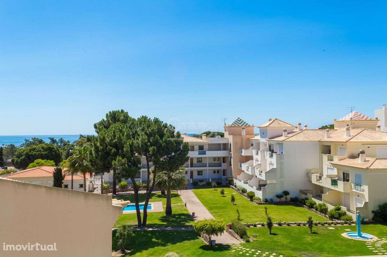Apartamento para comprar, Albufeira e Olhos de Água, Faro - Foto 46