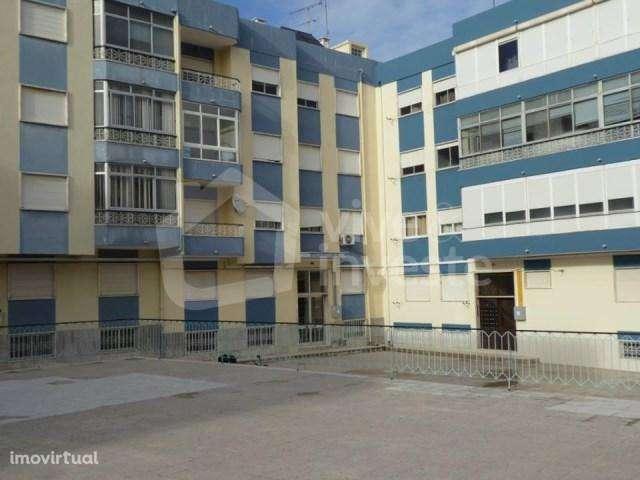 Apartamento para comprar, Amora, Setúbal - Foto 3