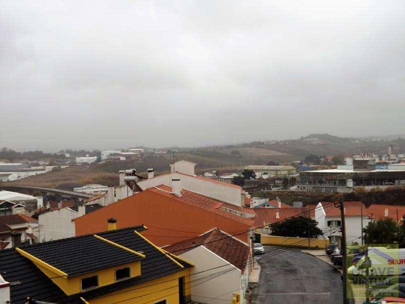 Apartamento para comprar, Bombarral e Vale Covo, Bombarral, Leiria - Foto 13
