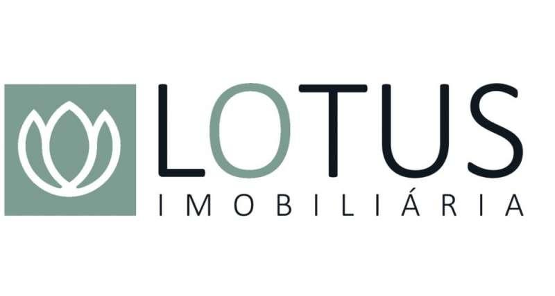 Agência Imobiliária: Lotus Imobiliária