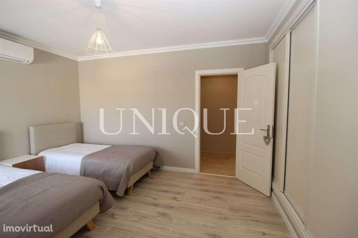 Apartamento para comprar, Odiáxere, Faro - Foto 26