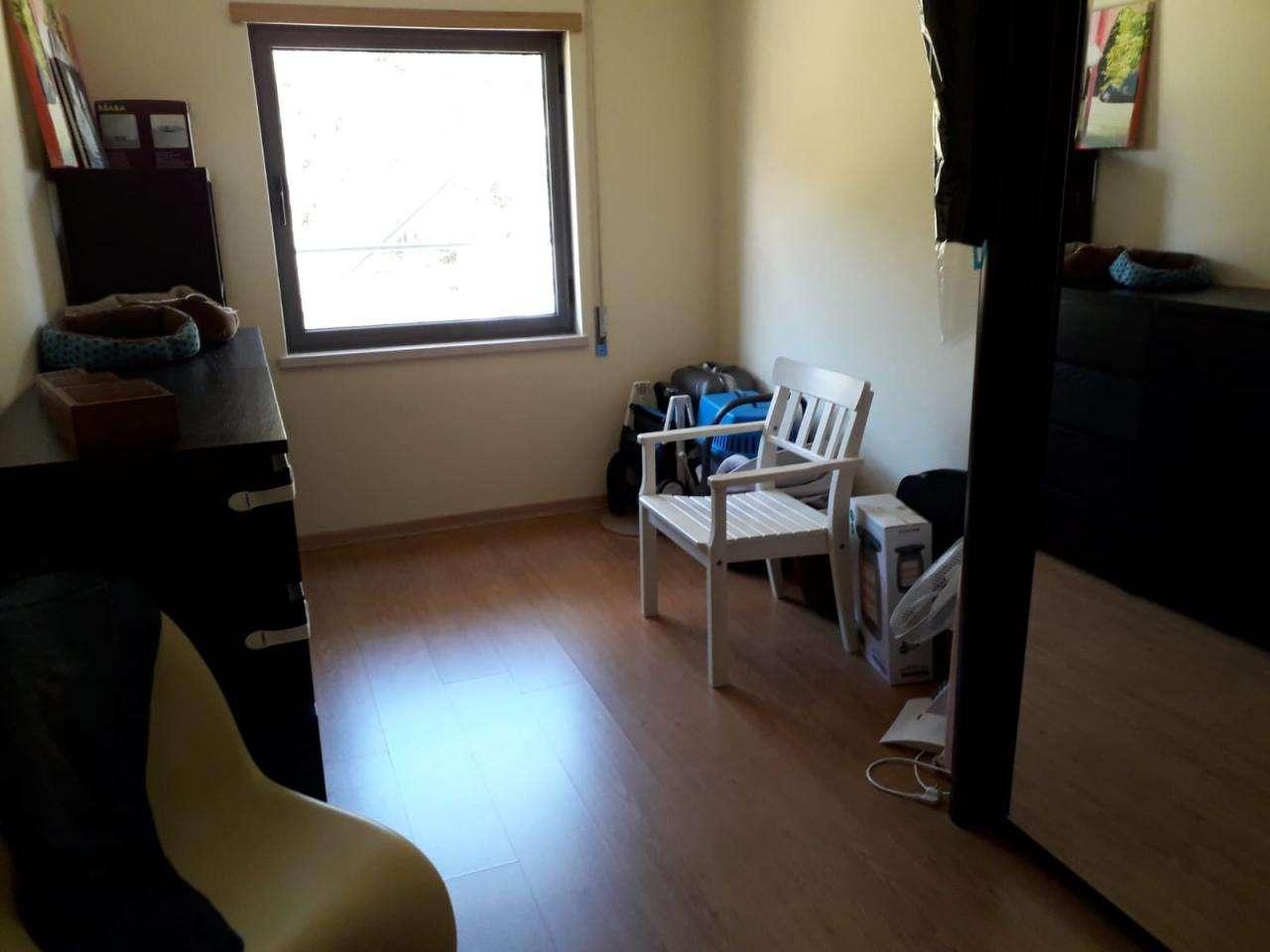 Apartamento para comprar, Alfena, Porto - Foto 12