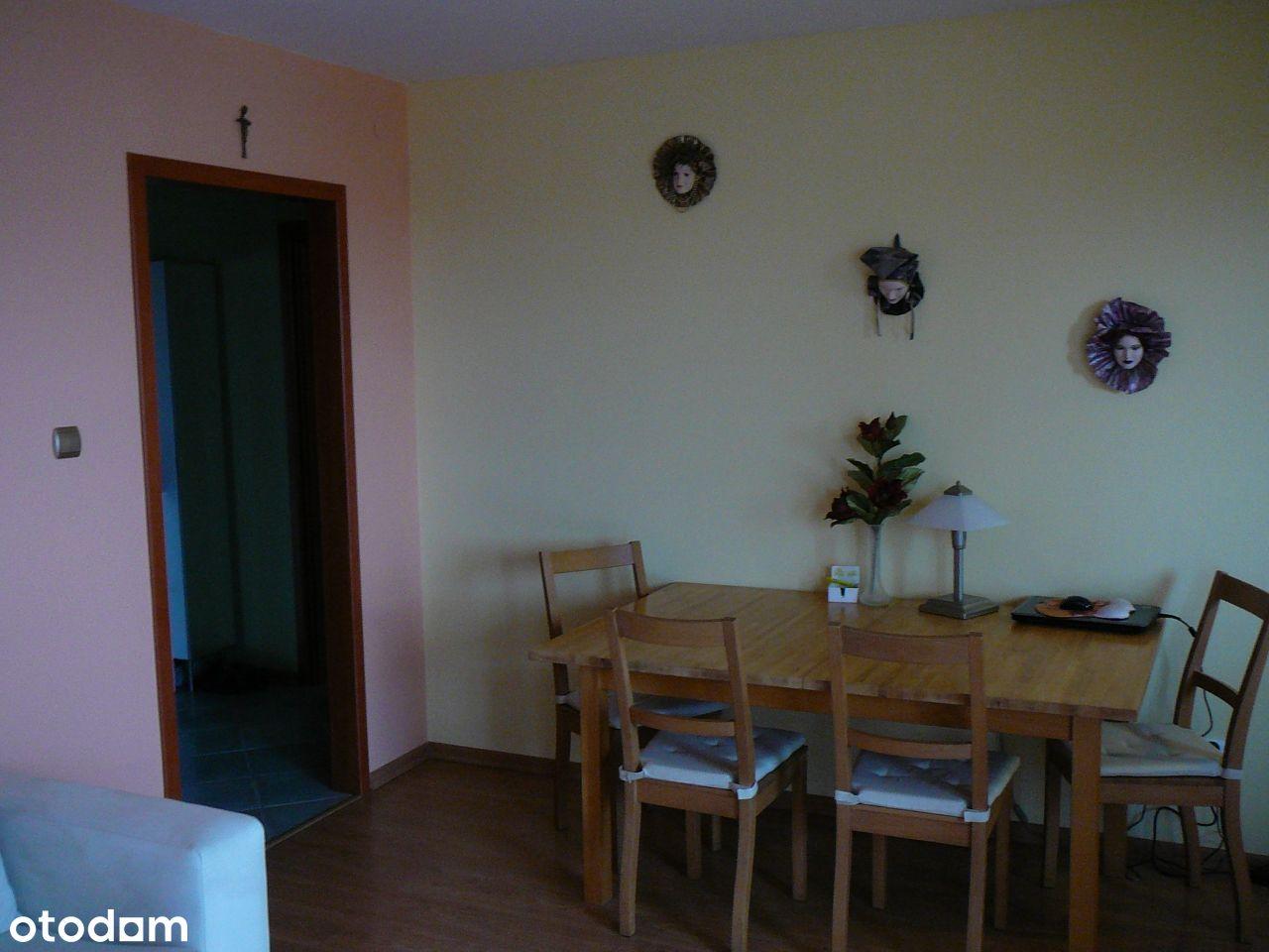 Piaseczno - Wynajmę mieszkanie