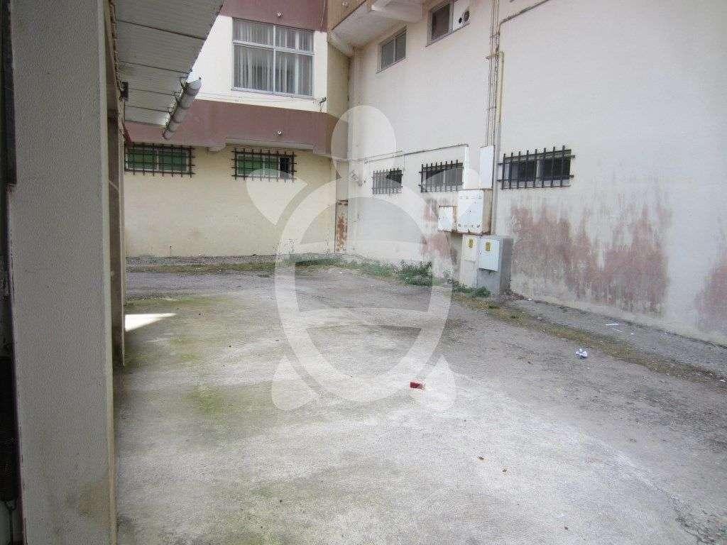Garagem para comprar, Buarcos e São Julião, Coimbra - Foto 6