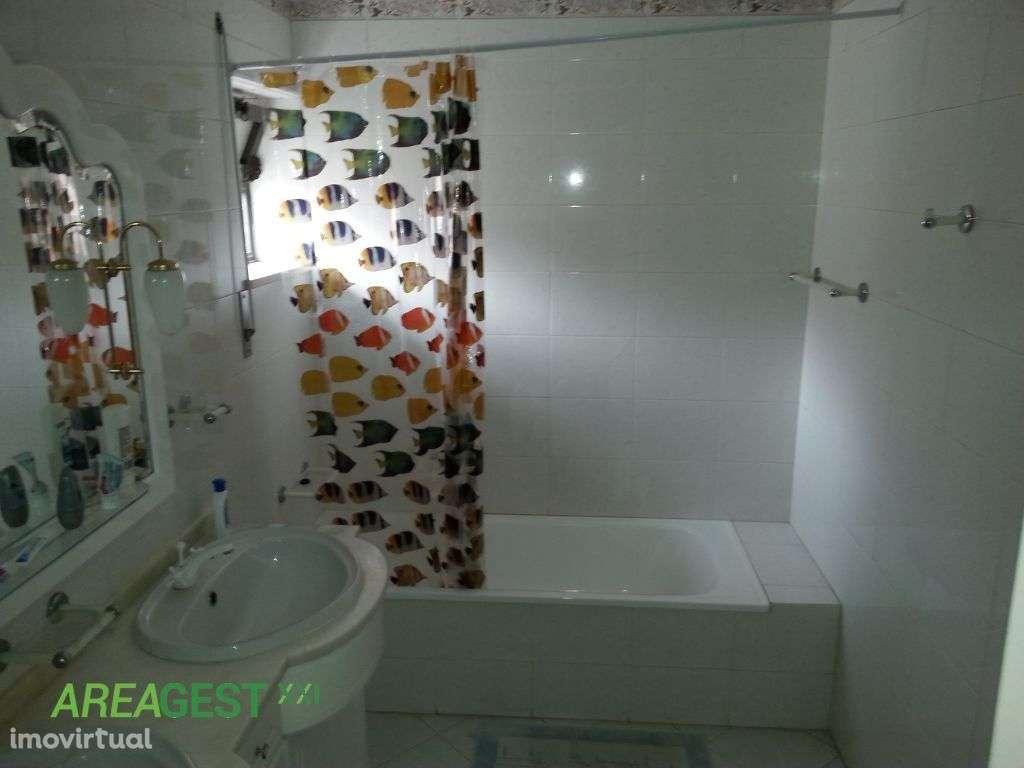 Apartamento para comprar, Castelo (Sesimbra), Setúbal - Foto 19