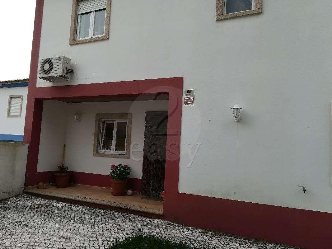 Moradia para comprar, Lamas e Cercal, Lisboa - Foto 30