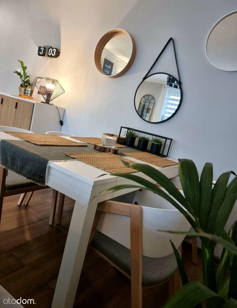 OBYWATELSKA Komfortowe mieszkanie z klimatyzacją