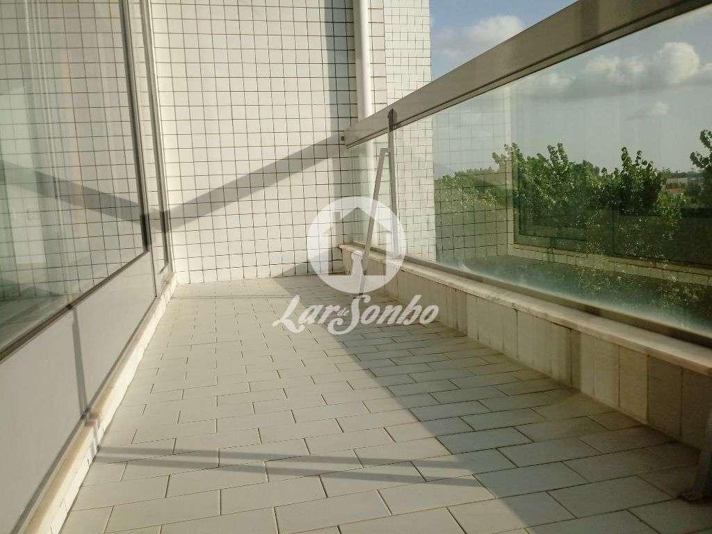 Apartamento para comprar, Moreira, Maia, Porto - Foto 3