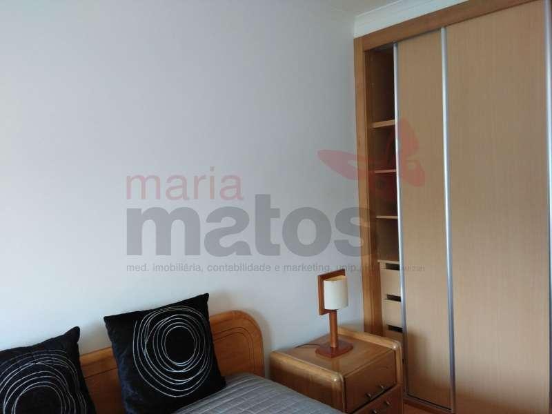 Apartamento para comprar, Atouguia da Baleia, Peniche, Leiria - Foto 8