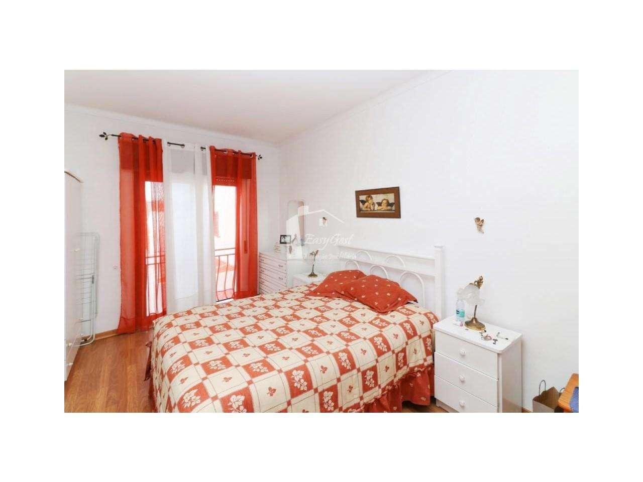 Apartamento para comprar, Tavira (Santa Maria e Santiago), Faro - Foto 13