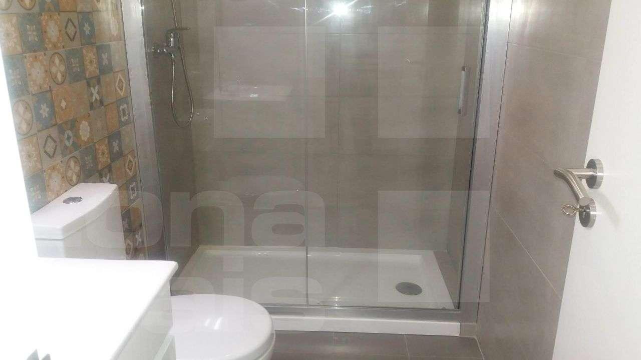 Apartamento para comprar, Ermesinde, Valongo, Porto - Foto 17