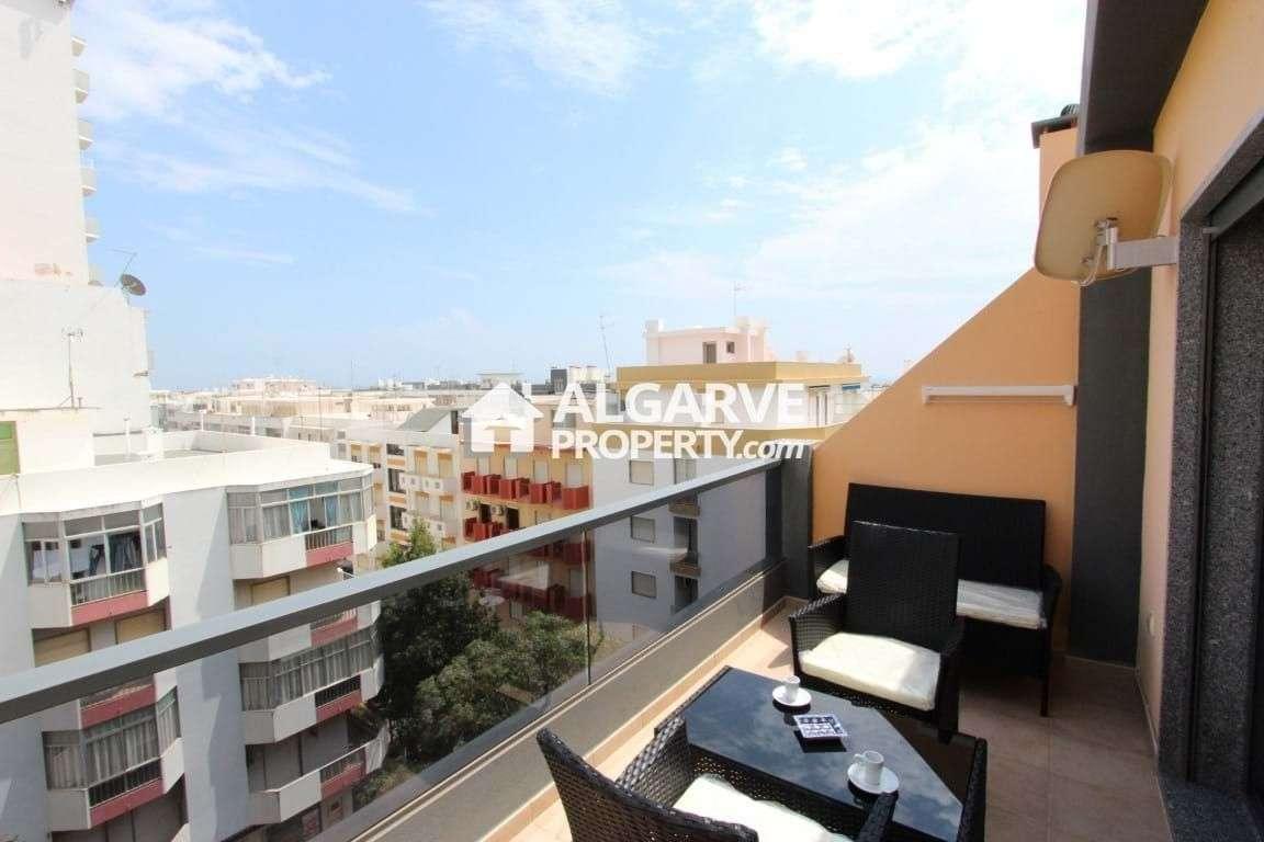 Apartamento para comprar, Querença, Tôr e Benafim, Faro - Foto 6