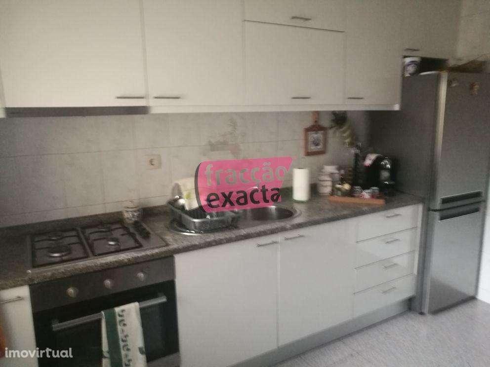 Apartamento para comprar, Castêlo da Maia, Maia, Porto - Foto 1