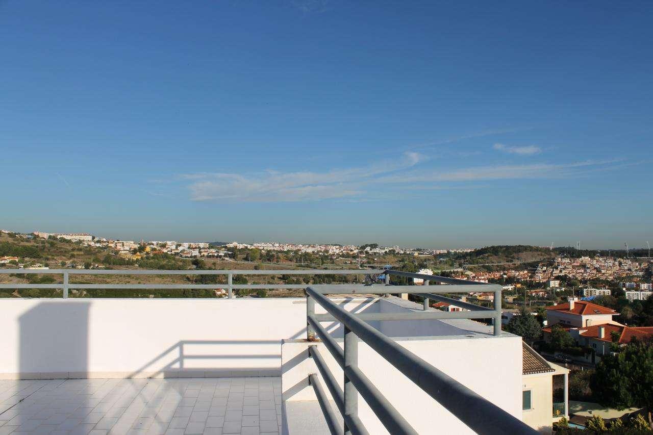 Moradia para comprar, Barcarena, Lisboa - Foto 17