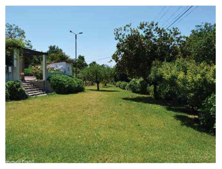Quintas e herdades para comprar, Lemenhe, Mouquim e Jesufrei, Braga - Foto 18
