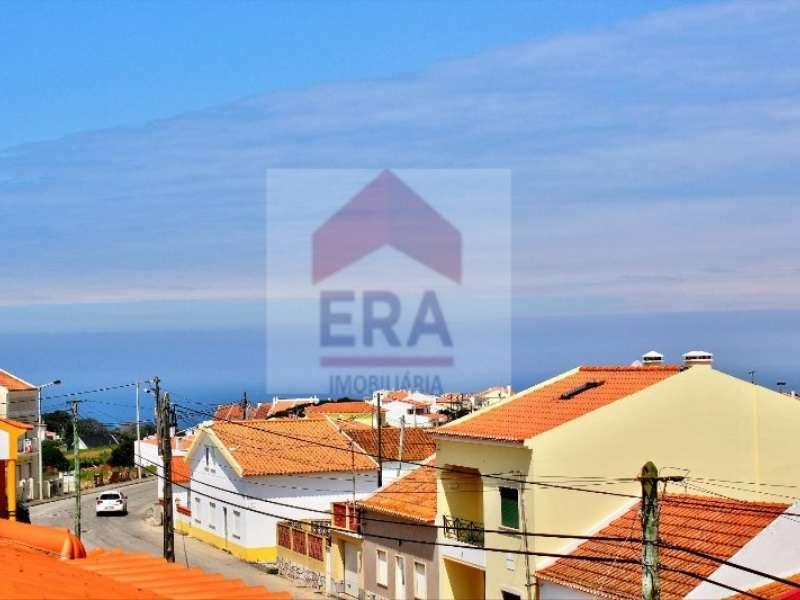 Moradia para comprar, Atouguia da Baleia, Leiria - Foto 12